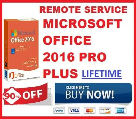 download microsoft office 2016 pro