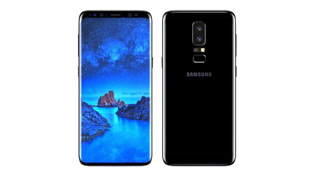 Bypass/Remove Google On Samsung Galaxy S9 Plus FRP ( G965F, G965U