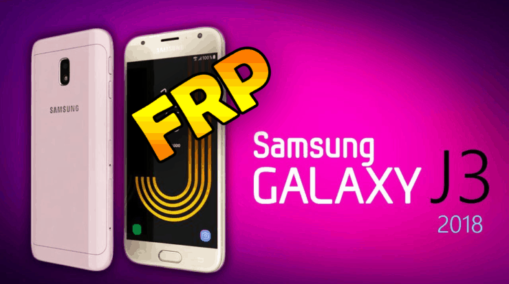 download file bypass frp samsung android 6