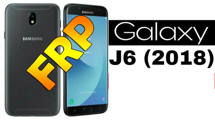 Samsung Galaxy J600F & J600G (Combination Files) - AlbViral