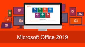 office 365 download gratis 2019