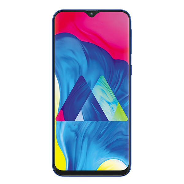 Samsung Galaxy A10 (SM-A105) FRP Bypass (Combination & Firmware