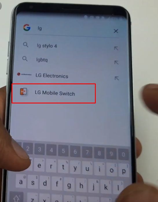 LG Mobile Switch.png
